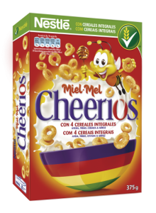 cheerios_-_375g_std_0