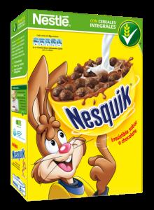 nesquik-375g_std_sin_logo_no_realiz