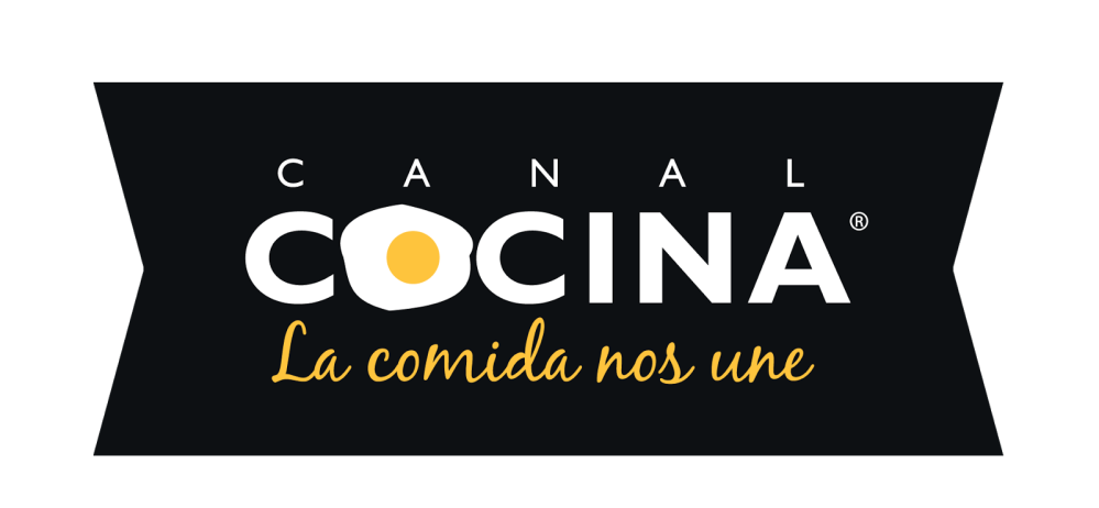 canal cocina.png