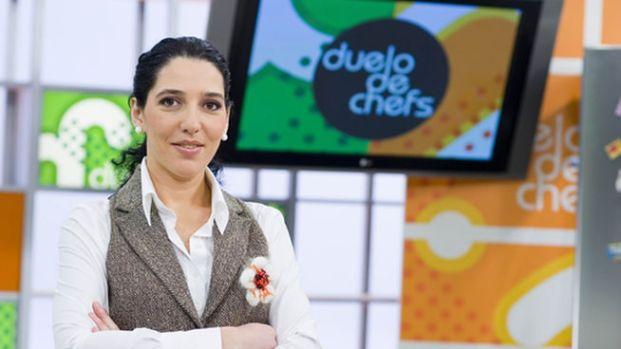 Iria-Castro-presenta-Duelo-chefs_MDSIMA20060120_0001_4.jpg