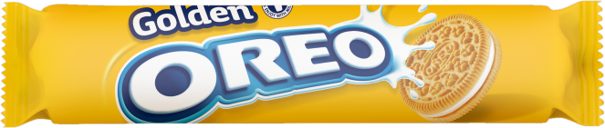 Oreo-Golden-154g_Front.png