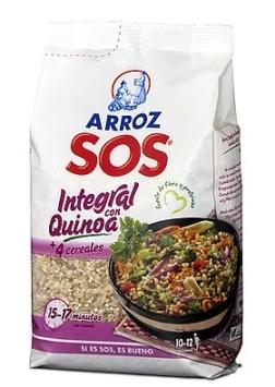 SOS quinoa.jpg