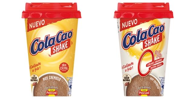 cola-cao-shake.jpg
