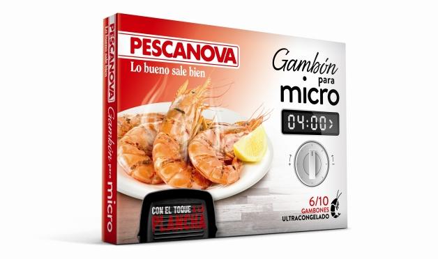 Gambon Pescanova.jpg