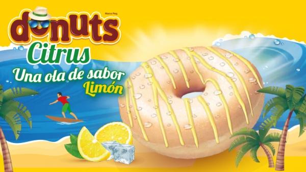 header_citrus.jpg