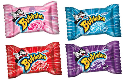 Bubbaloo-400.jpg