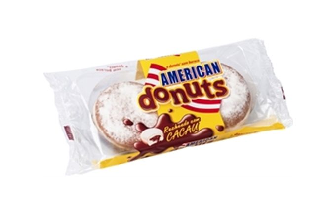 donuts-672xXx80.jpg