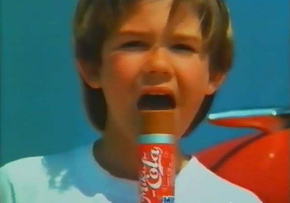 miko-cola